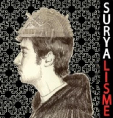 mc-surya-album