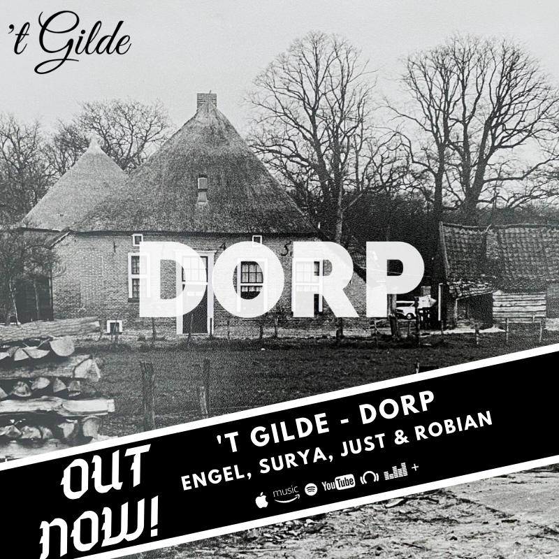 't Gilde - Dorp